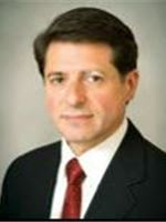 Kenneth J. Adessa MD